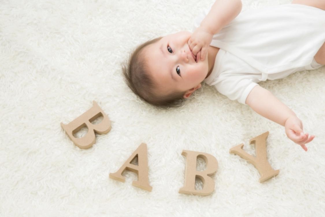 産後調整ヨガ(産後1ヶ月〜産後6ヶ月)