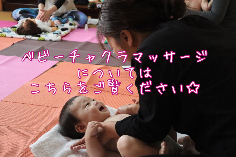 1599461853-yyuWh.jpg