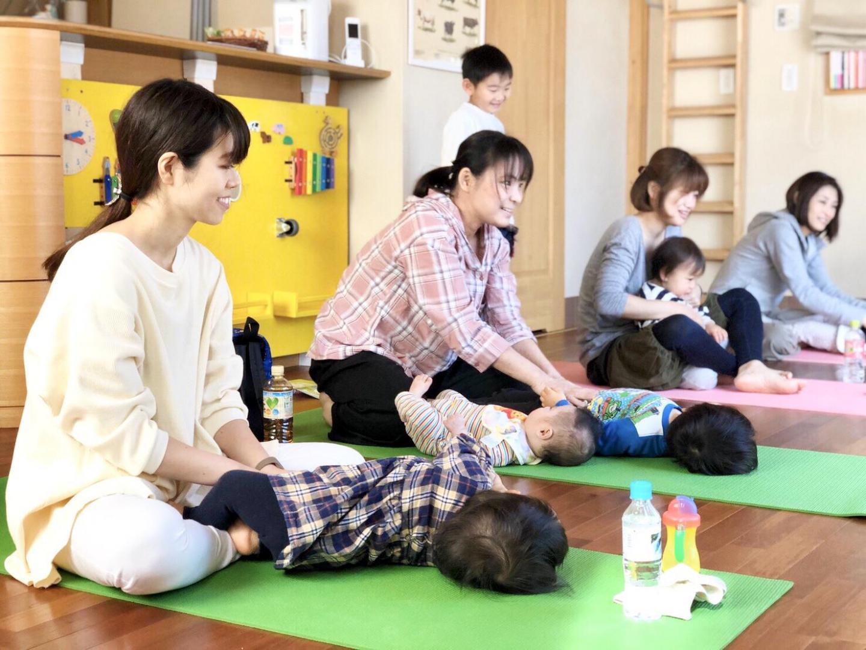 moonsmile.yogaの画像
