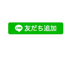 1602949636-FzinQ.png